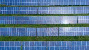 empresas de paneles solares